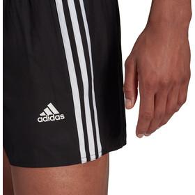adidas 3S CLX Versatile Shorts Men, black
